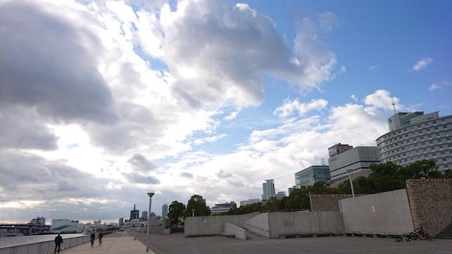 f:id:onoharayoshikazu:20200105141550j:plain