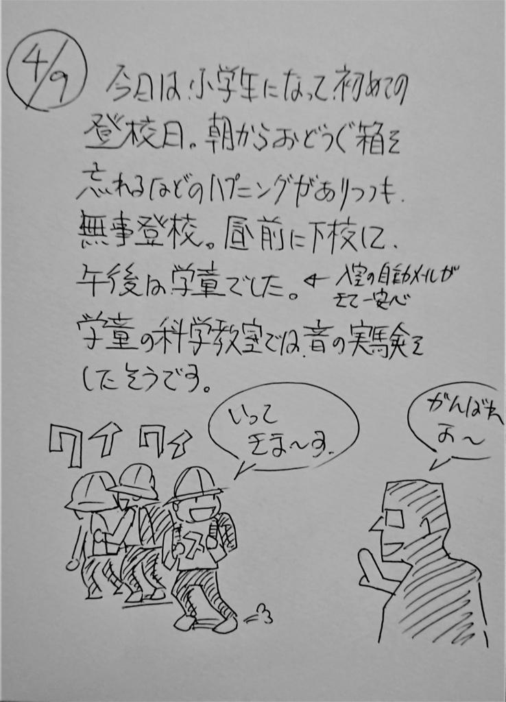 f:id:onokoji007:20180409223331j:plain