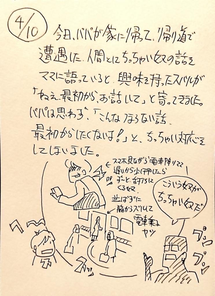 f:id:onokoji007:20180410225307j:plain