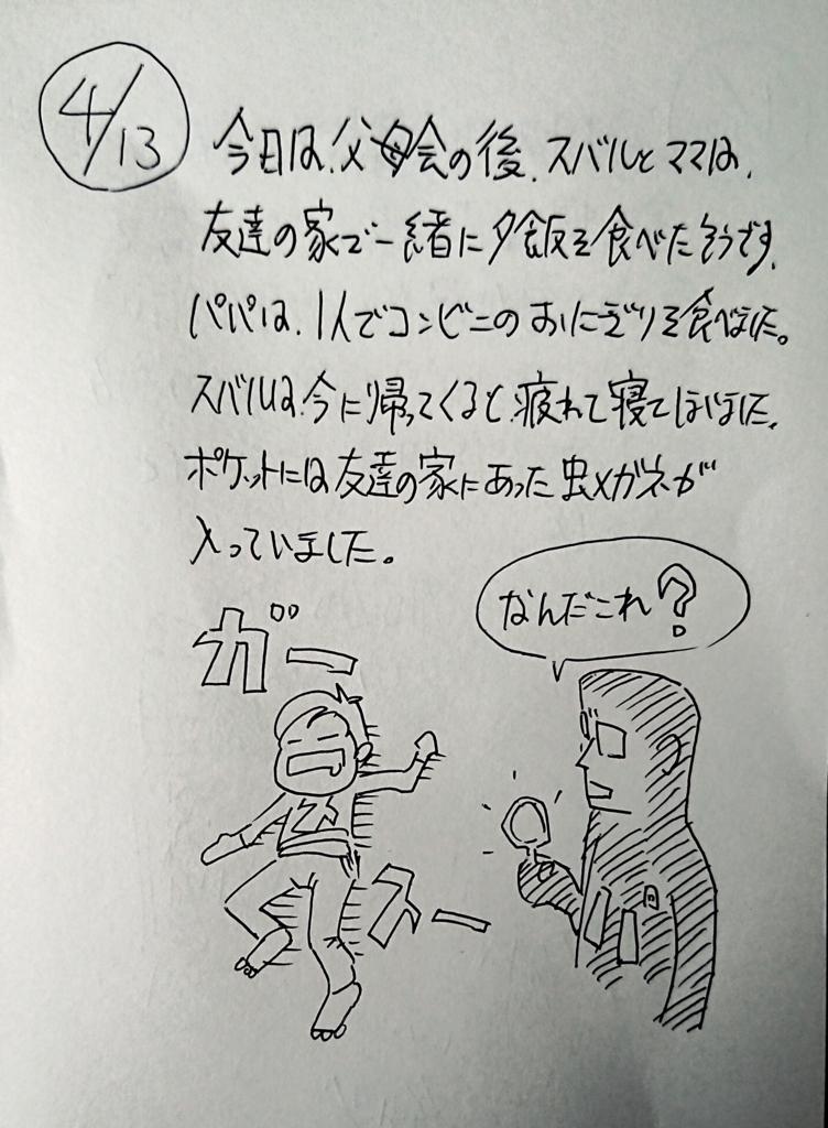 f:id:onokoji007:20180414085951j:plain