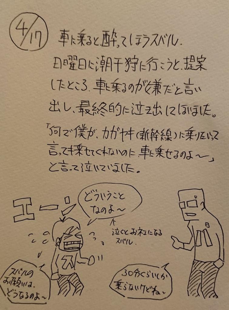 f:id:onokoji007:20180417211032j:plain