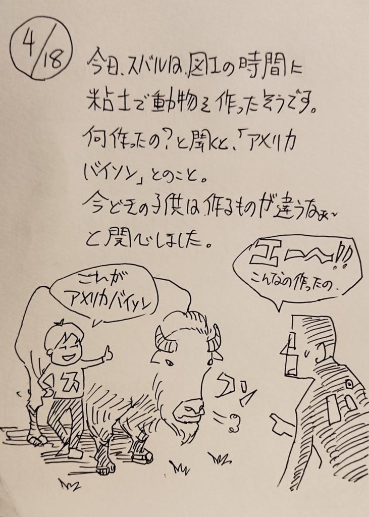 f:id:onokoji007:20180418195138j:plain