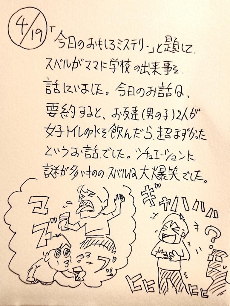 f:id:onokoji007:20180419203959j:plain