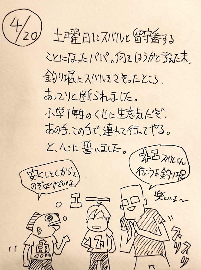 f:id:onokoji007:20180420213157j:plain