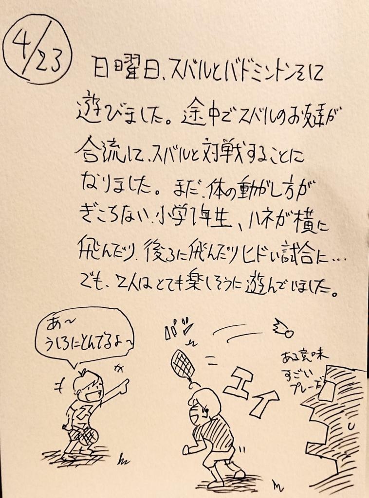 f:id:onokoji007:20180423215400j:plain