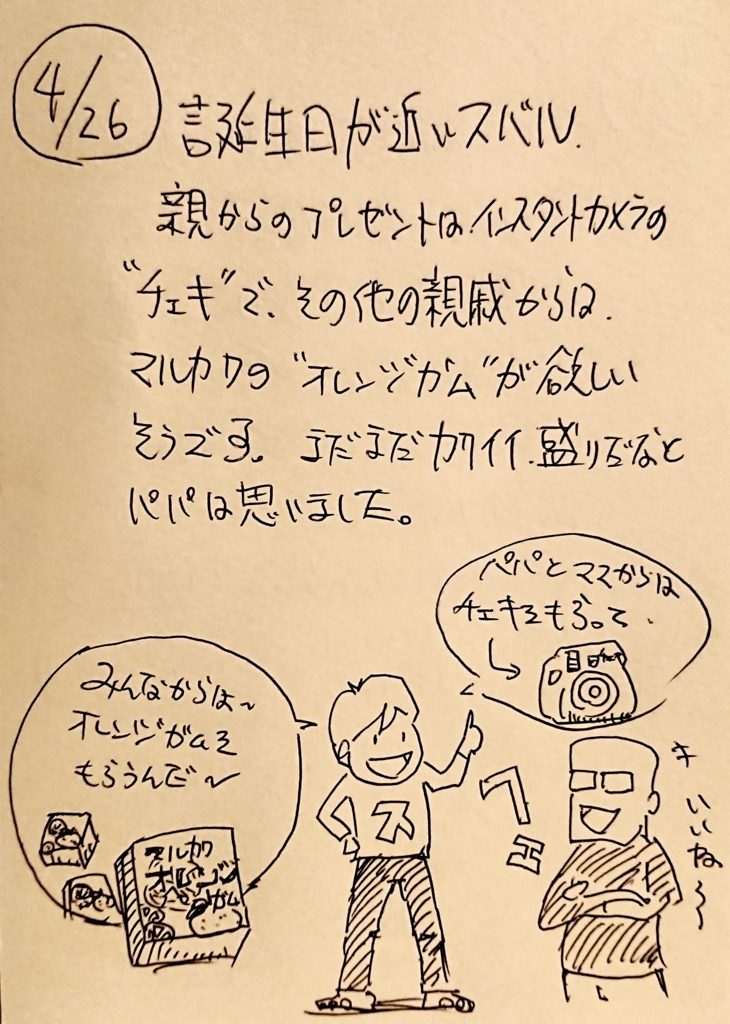 f:id:onokoji007:20180426235650j:plain