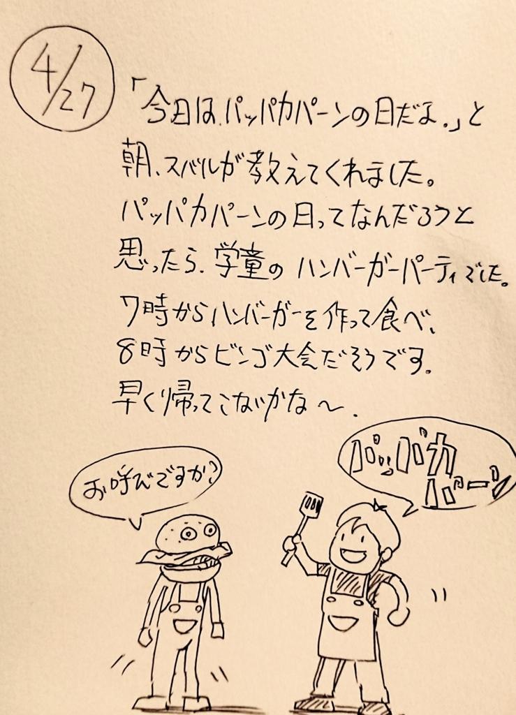 f:id:onokoji007:20180427205747j:plain
