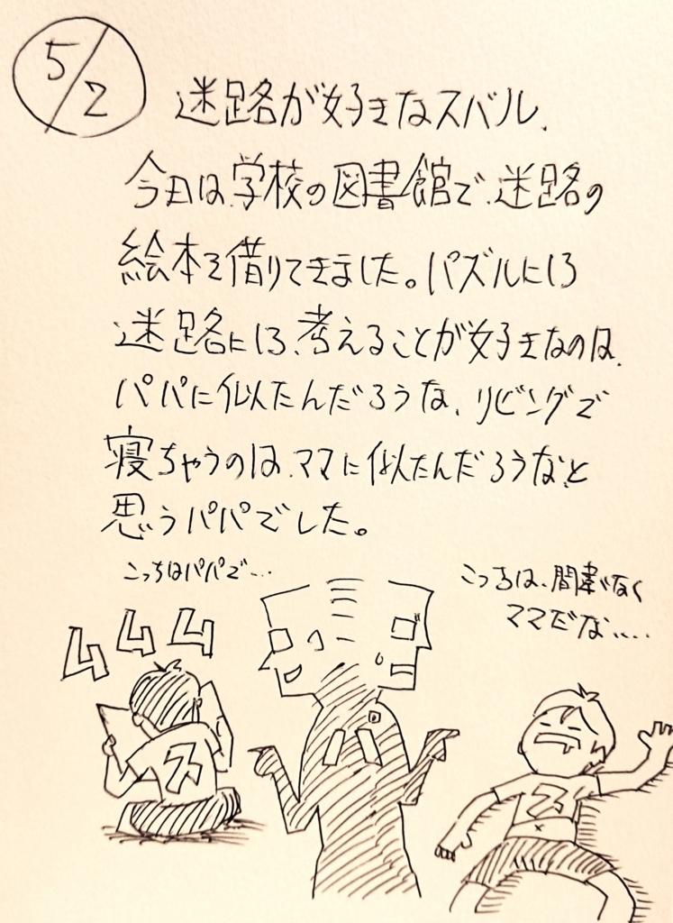 f:id:onokoji007:20180502223427j:plain