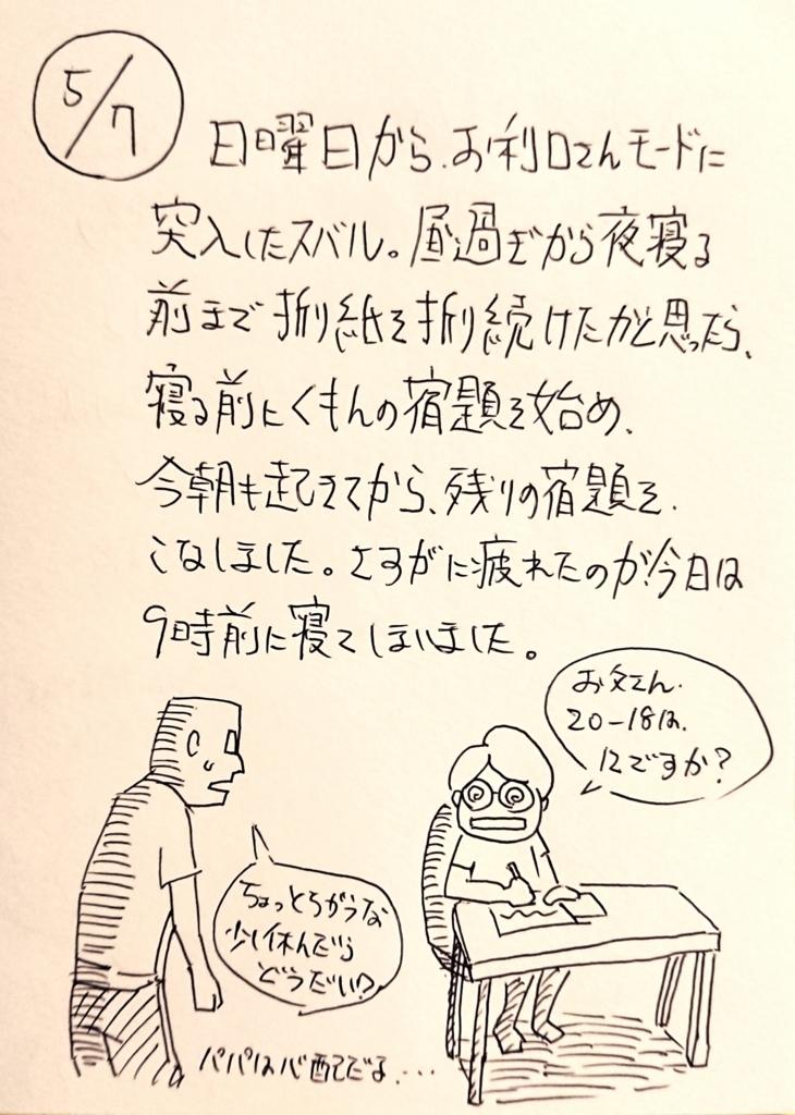 f:id:onokoji007:20180507213921j:plain