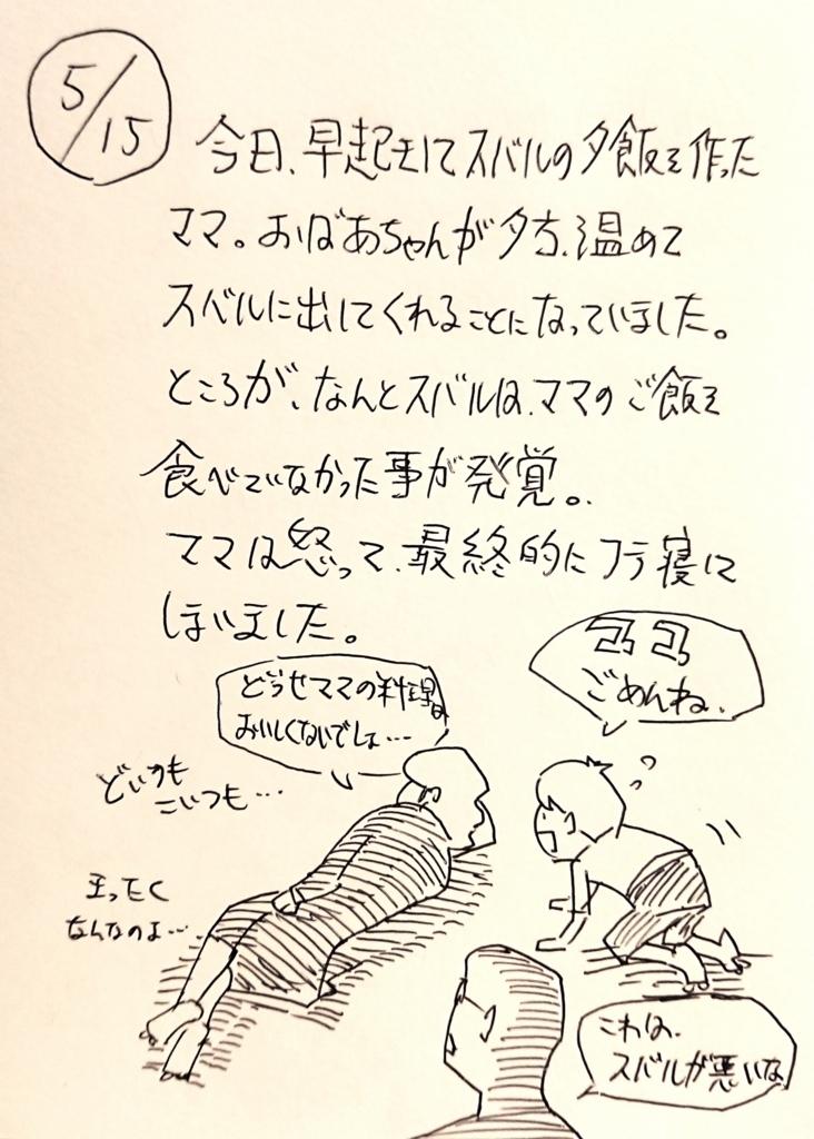 f:id:onokoji007:20180515220958j:plain
