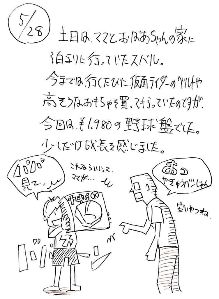f:id:onokoji007:20180528215528j:plain