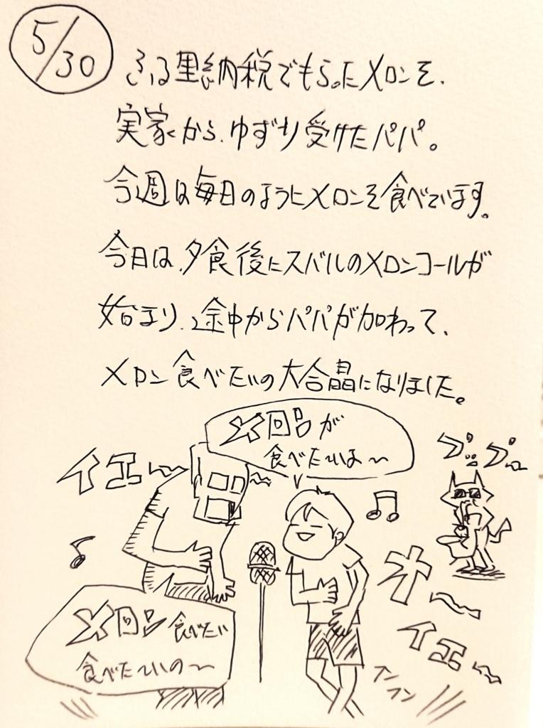 f:id:onokoji007:20180530224248j:plain