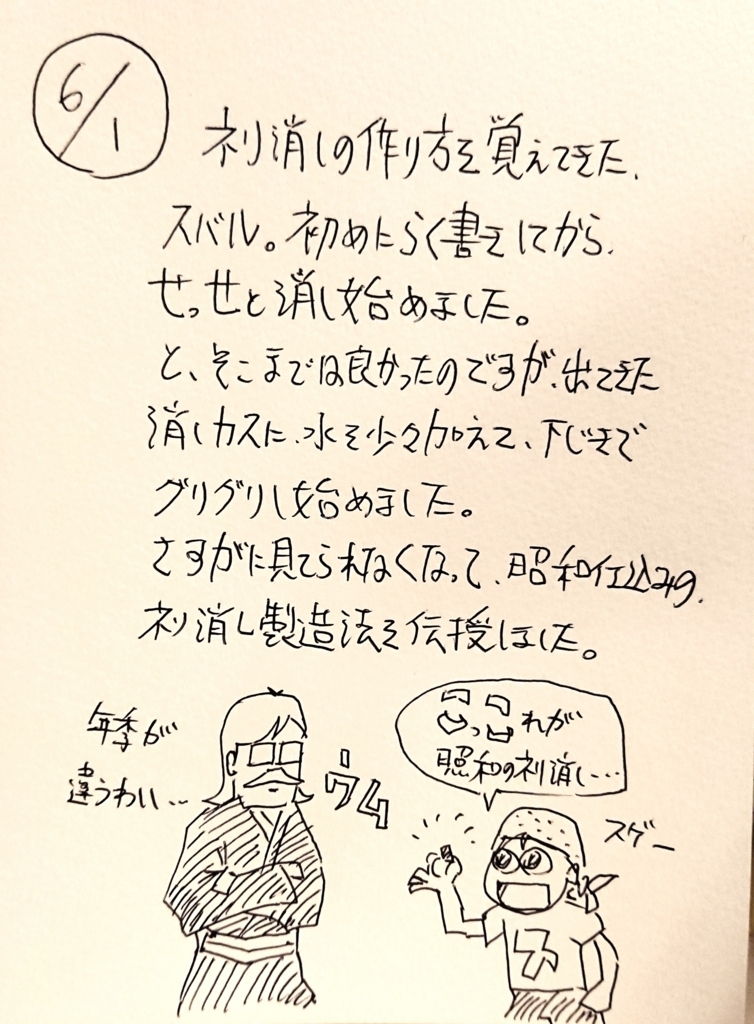 f:id:onokoji007:20180601224927j:plain
