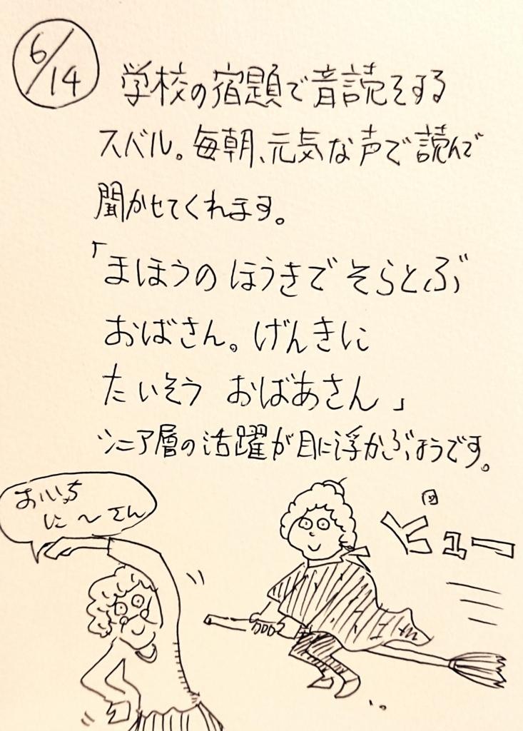 f:id:onokoji007:20180614224057j:plain