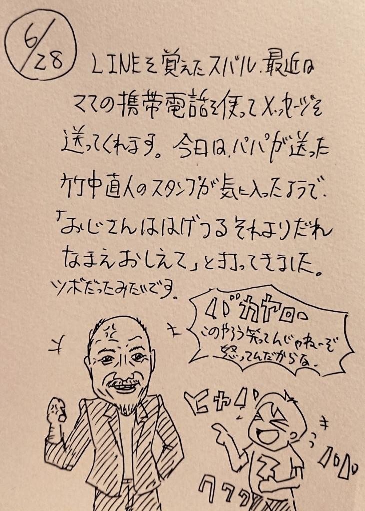 f:id:onokoji007:20180628215833j:plain