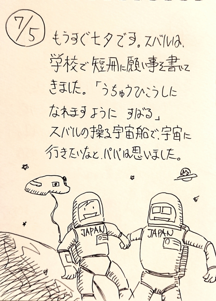 f:id:onokoji007:20180705215124j:plain