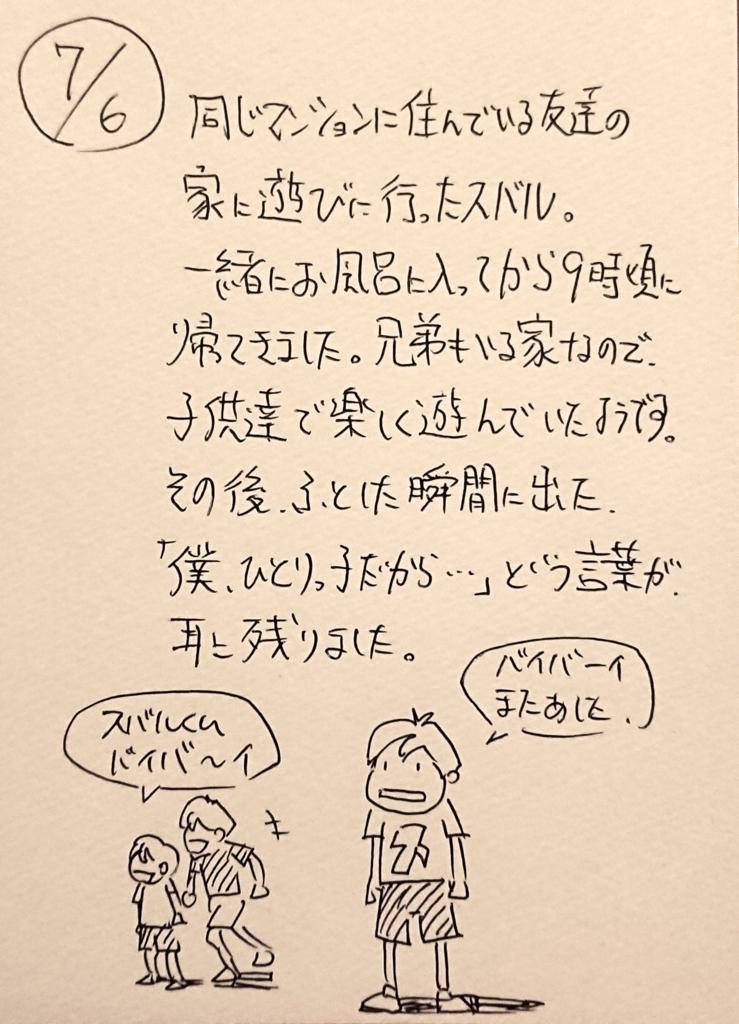f:id:onokoji007:20180706224130j:plain