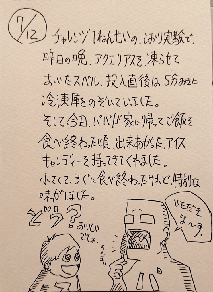 f:id:onokoji007:20180712222623j:plain