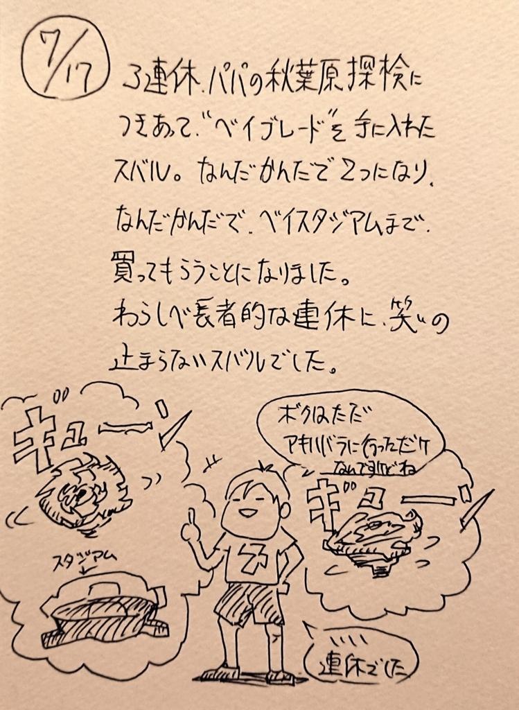 f:id:onokoji007:20180717221730j:plain