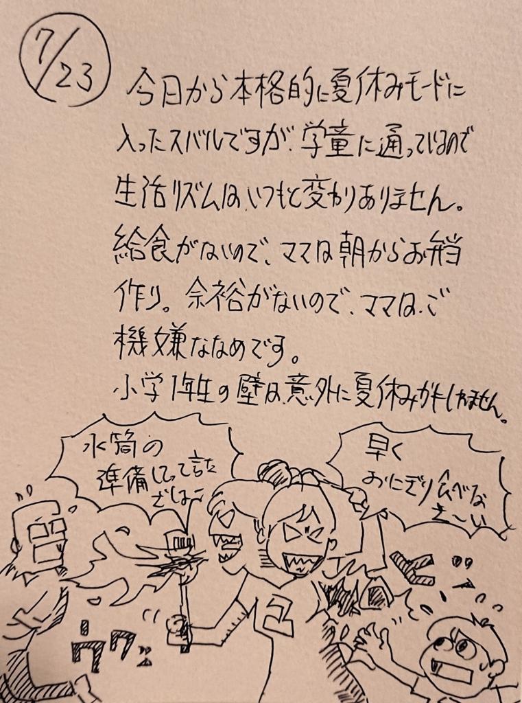 f:id:onokoji007:20180723220112j:plain