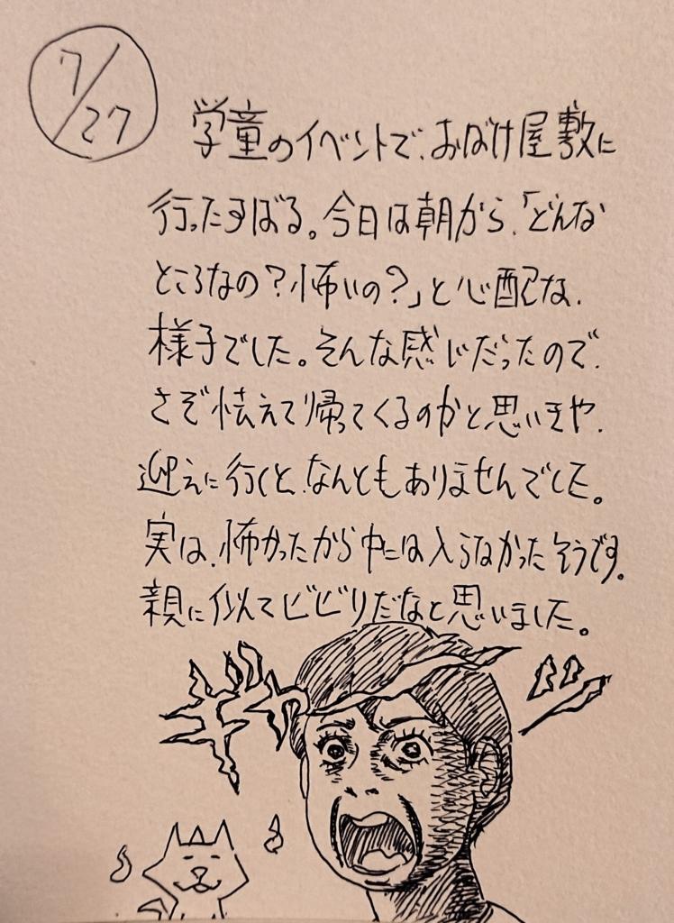 f:id:onokoji007:20180727202649j:plain