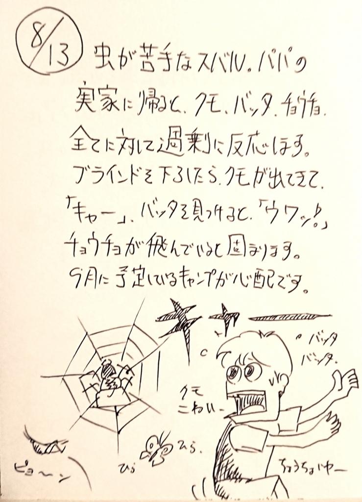 f:id:onokoji007:20180813213709j:plain