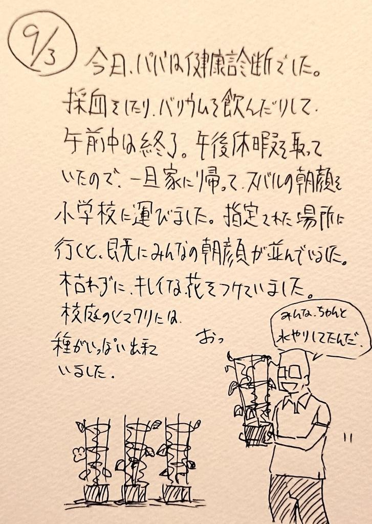 f:id:onokoji007:20180903215355j:plain