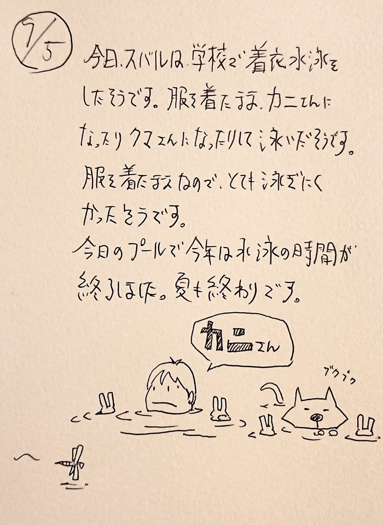 f:id:onokoji007:20180905223107j:plain