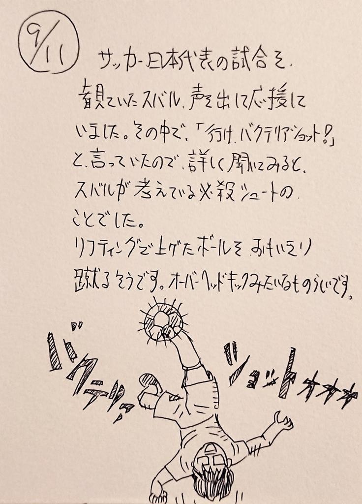f:id:onokoji007:20180912063331j:plain