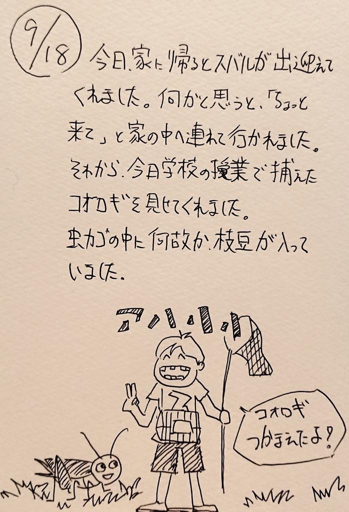 f:id:onokoji007:20180918222540j:plain