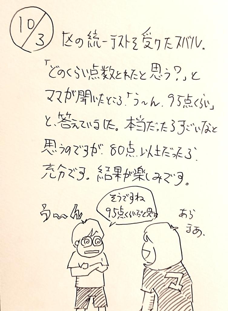 f:id:onokoji007:20181003214642j:plain
