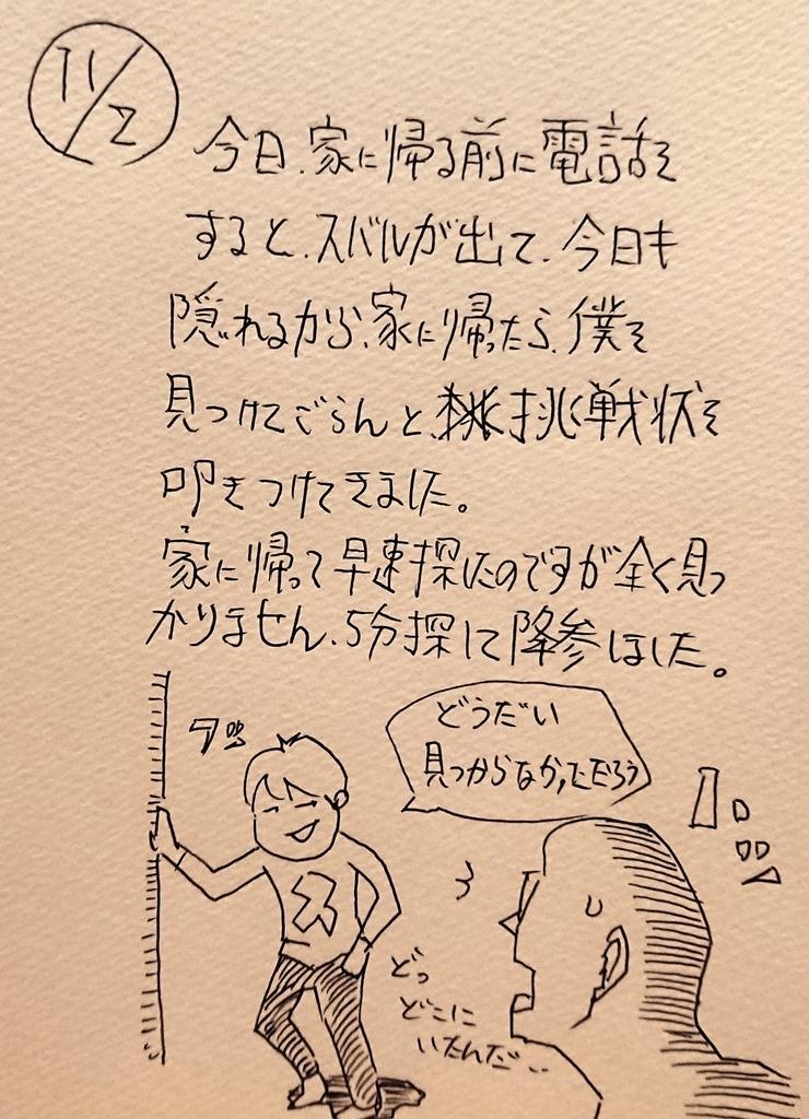 f:id:onokoji007:20181102225432j:plain