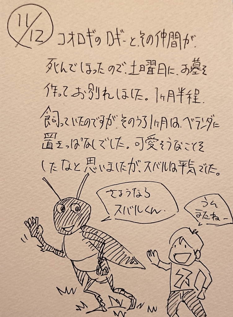 f:id:onokoji007:20181112221634j:plain