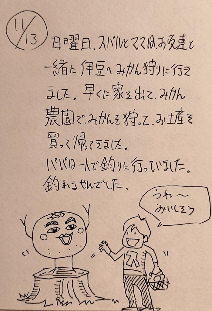 f:id:onokoji007:20181113221408j:plain