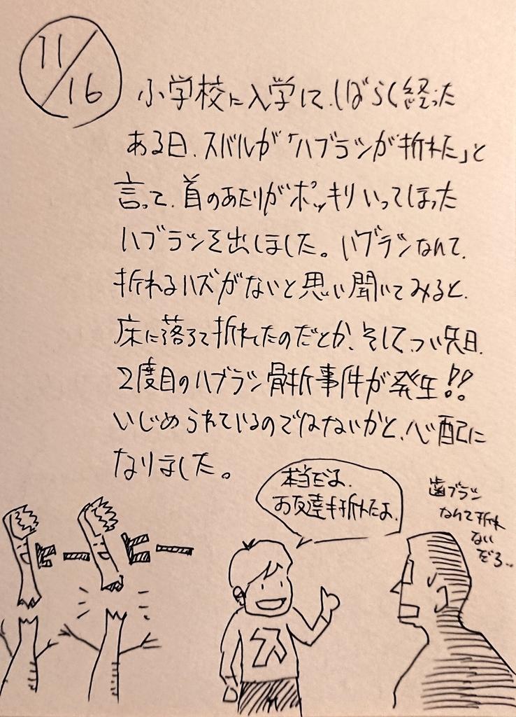 f:id:onokoji007:20181116221612j:plain