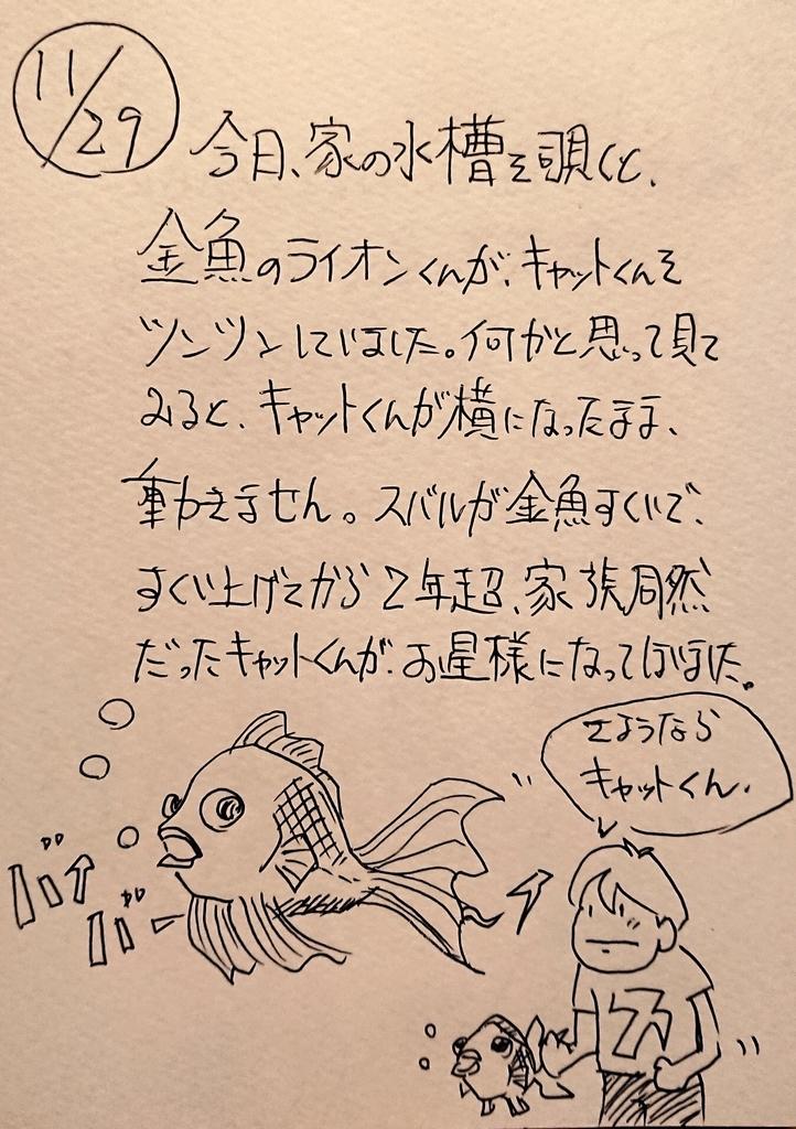 f:id:onokoji007:20181129222447j:plain