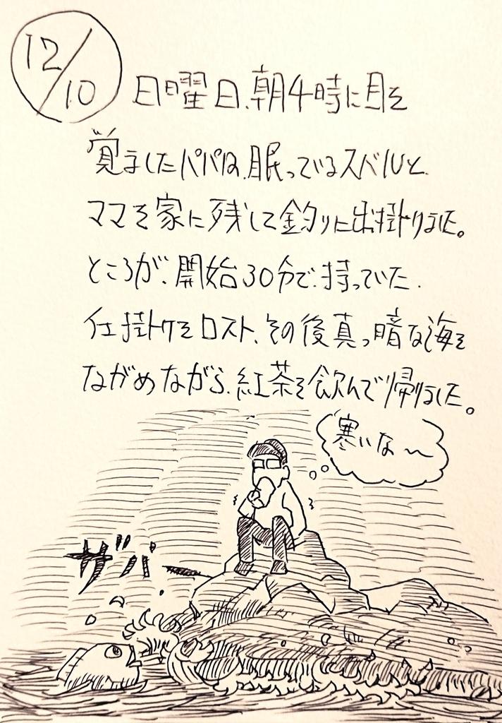 f:id:onokoji007:20181210220227j:plain