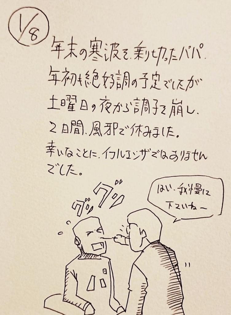 f:id:onokoji007:20190108211130j:plain