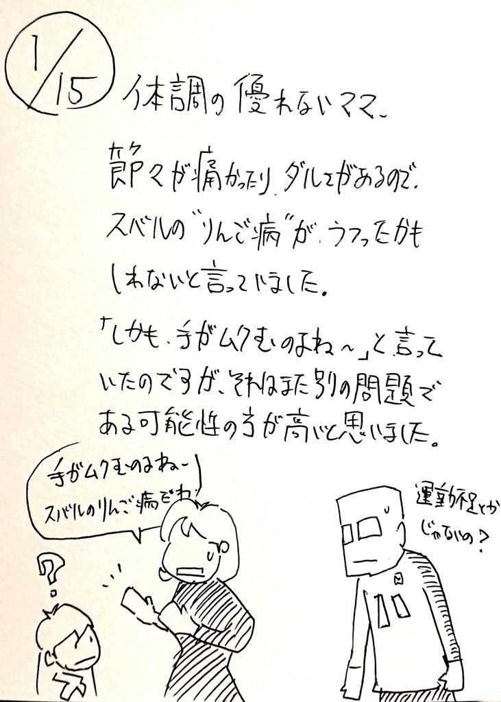 f:id:onokoji007:20190115221830j:plain
