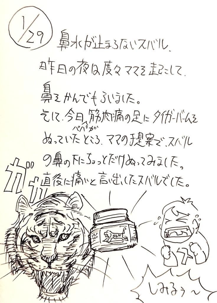 f:id:onokoji007:20190129220506j:plain