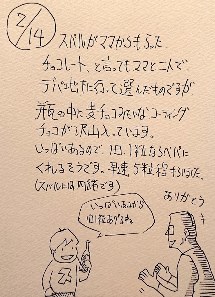 f:id:onokoji007:20190214230907j:plain