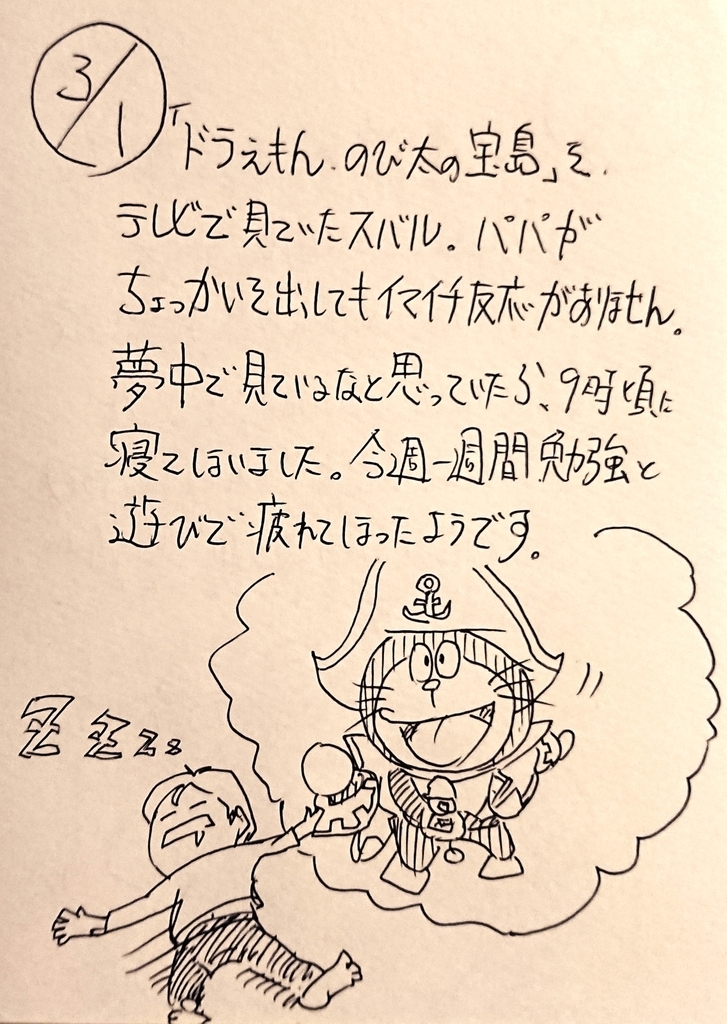 f:id:onokoji007:20190301224753j:plain