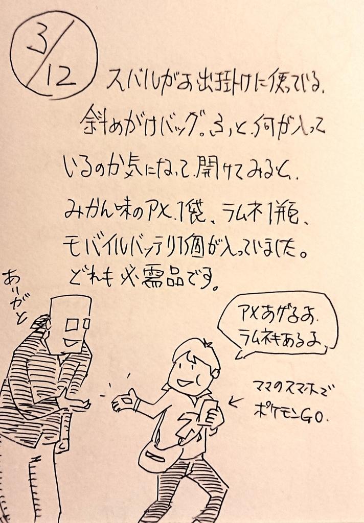 f:id:onokoji007:20190312215608j:plain