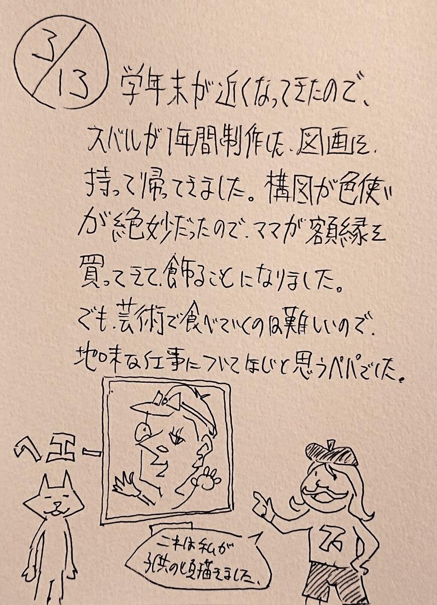 f:id:onokoji007:20190313223605j:plain