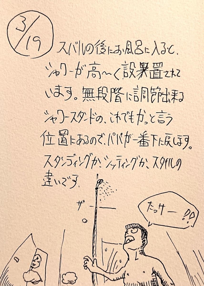 f:id:onokoji007:20190319230341j:plain