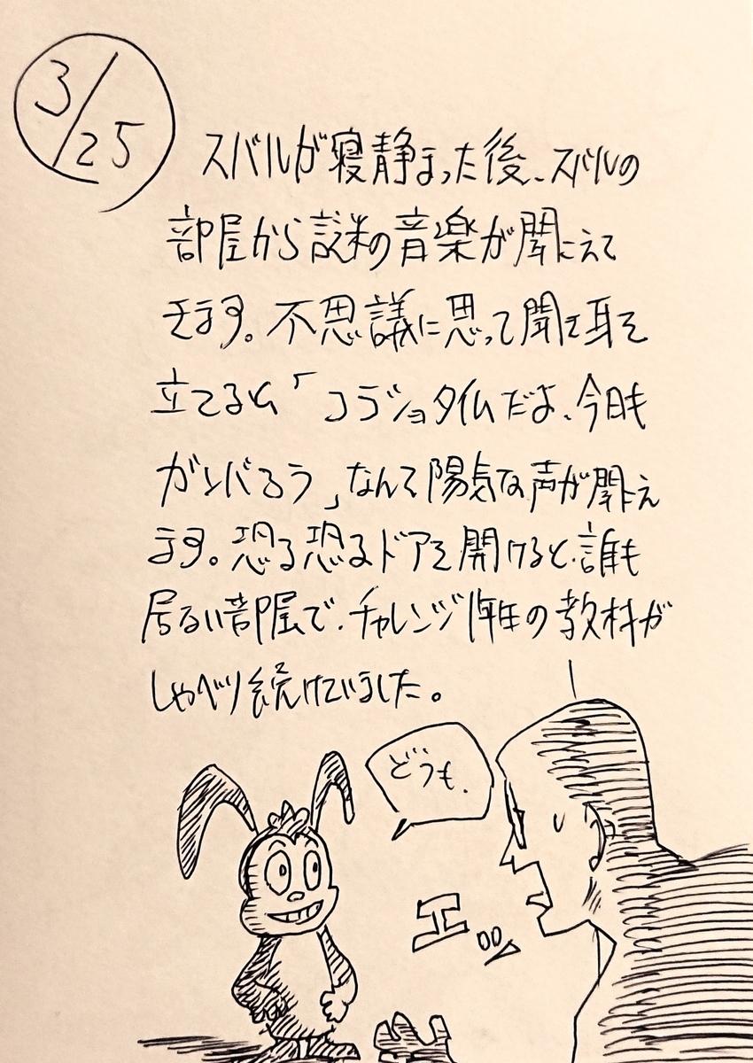 f:id:onokoji007:20190325220138j:plain