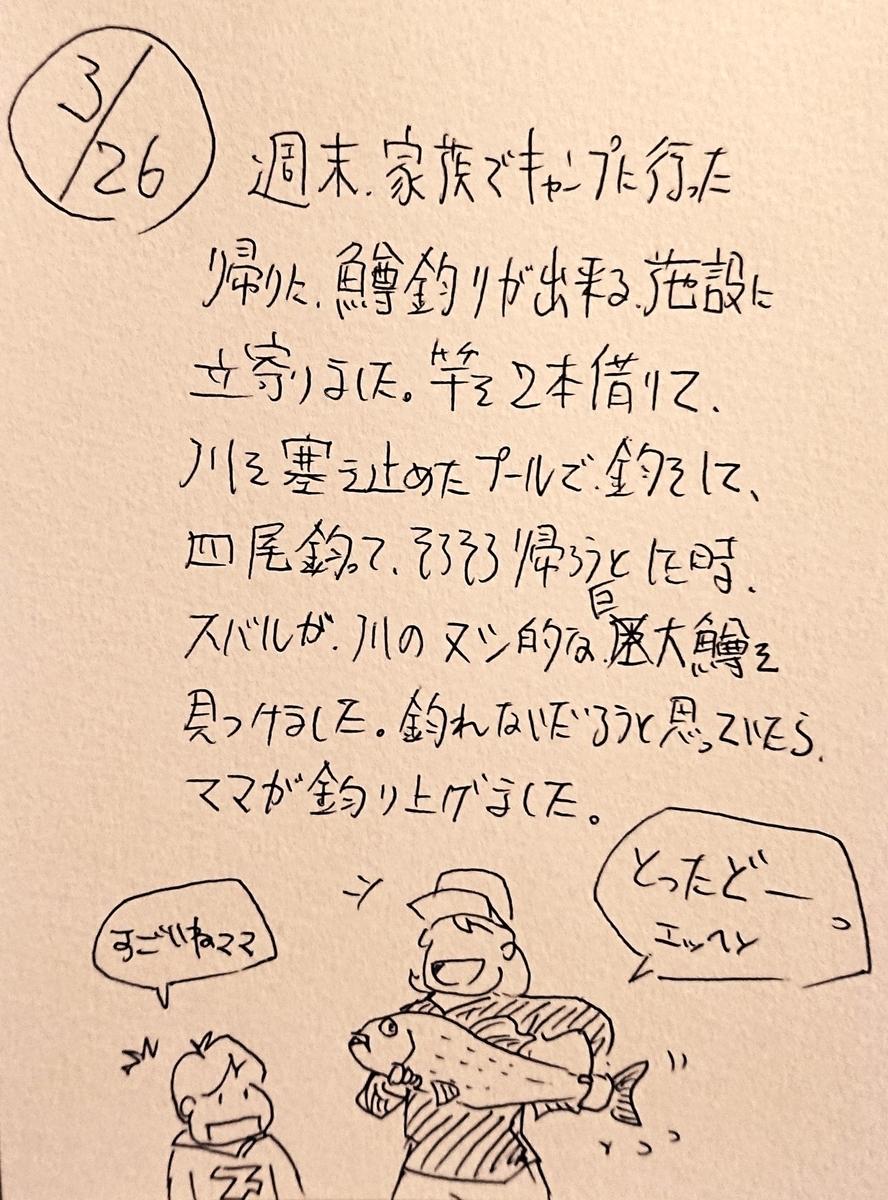 f:id:onokoji007:20190326221525j:plain