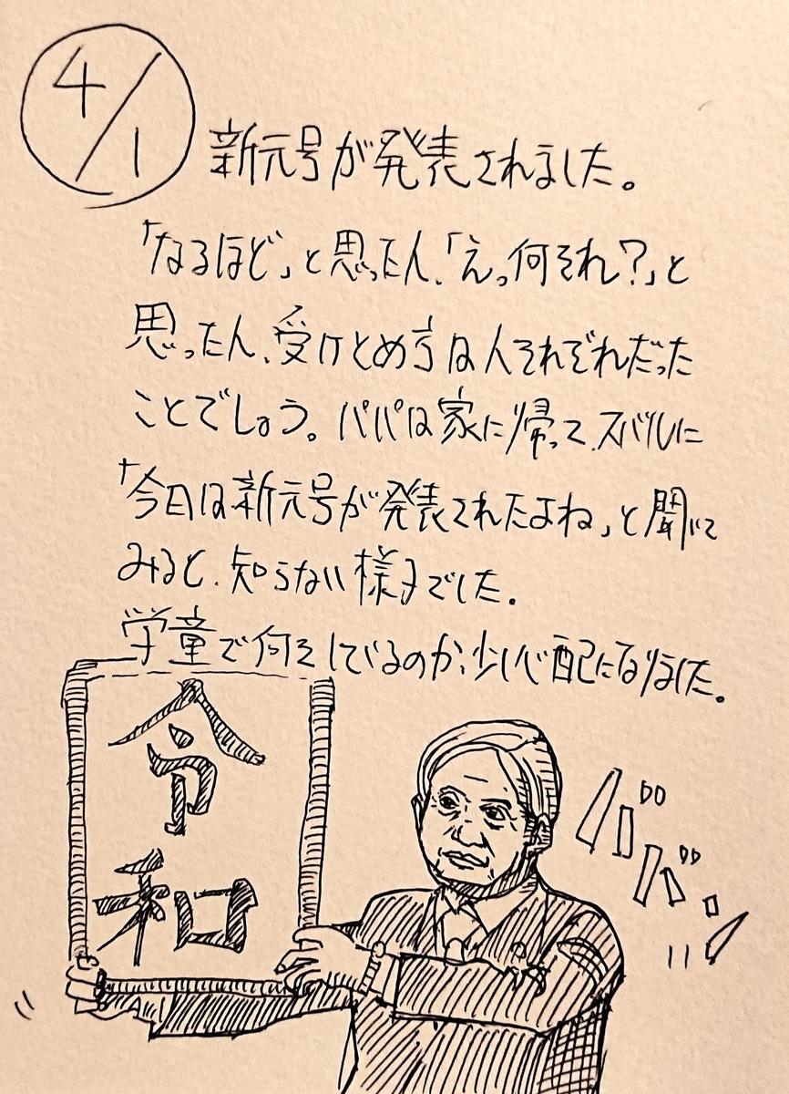 f:id:onokoji007:20190401223528j:plain