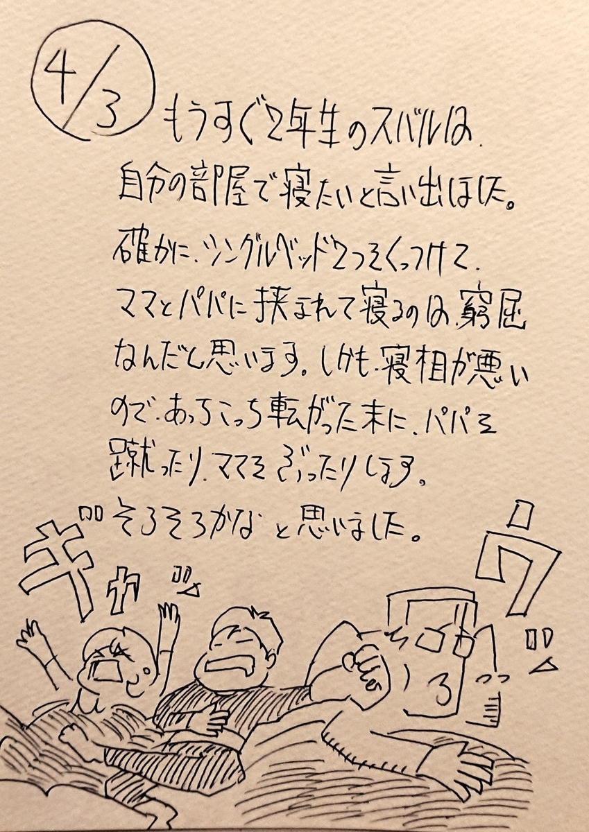 f:id:onokoji007:20190403230507j:plain