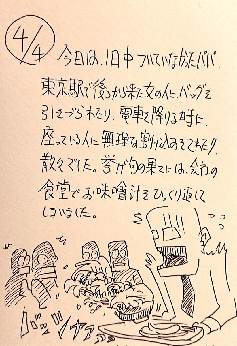 f:id:onokoji007:20190404231033j:plain